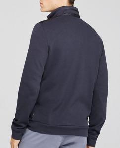 hugobosstrackjacketback